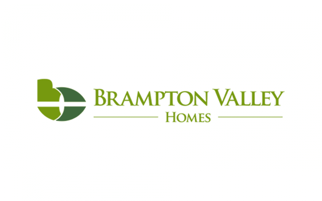 Waltham-on-the-Wolds – Brampton Valley Homes to Longhurst Group