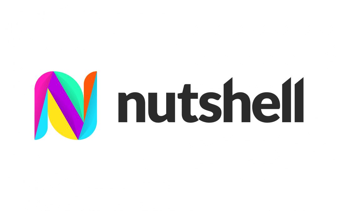 New Website Launch – in a 'Nutshell'