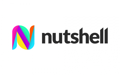 New Website Launch – in a 'Nutshell'