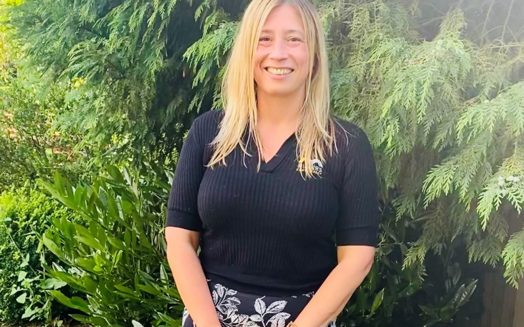 Meet our expert land consultant- Isabella Slattery